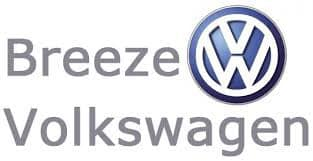 Breeze Volkswagen