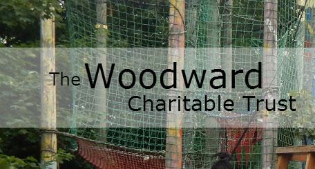Woodward Charitable Trust